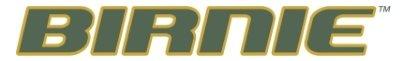 Birnie Logo
