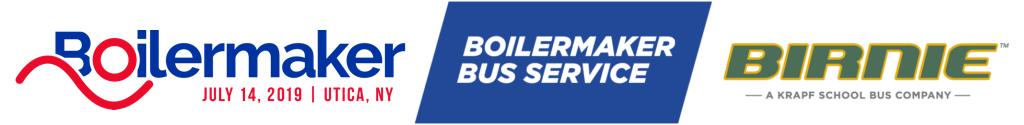 Boilermaker bus service webheader